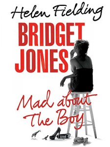 bridget-jones-300