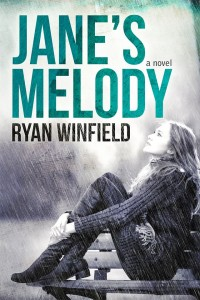 janes melody by Ryan Winfield