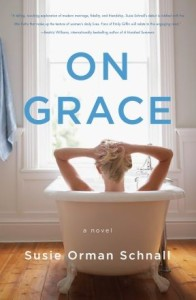 On_Grace_bookcover