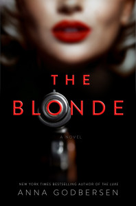 TheBlonde_Final Hi Res