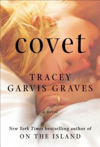 covet-by-tracey-garvis-graves