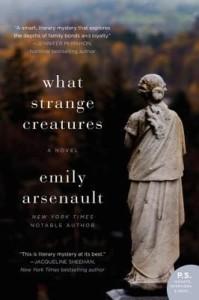 What_Strange_Creatures