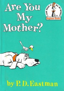 are_you_my_mother_P.D.Eastman