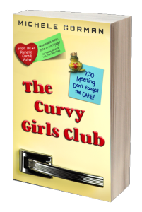 Curvy Girls Club 3d