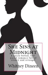 She_Sins