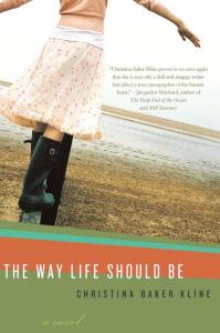 THE-WAY-life-should-be-199x300