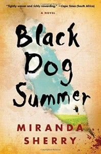 Black_Dog_Summer