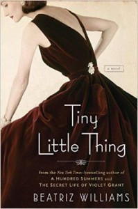 Tiny_Little_Thing
