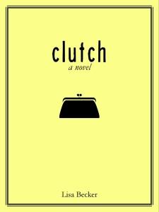 clutch-cover-final