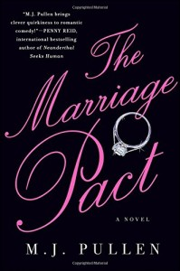 marriage-pact1-199x300.jpg