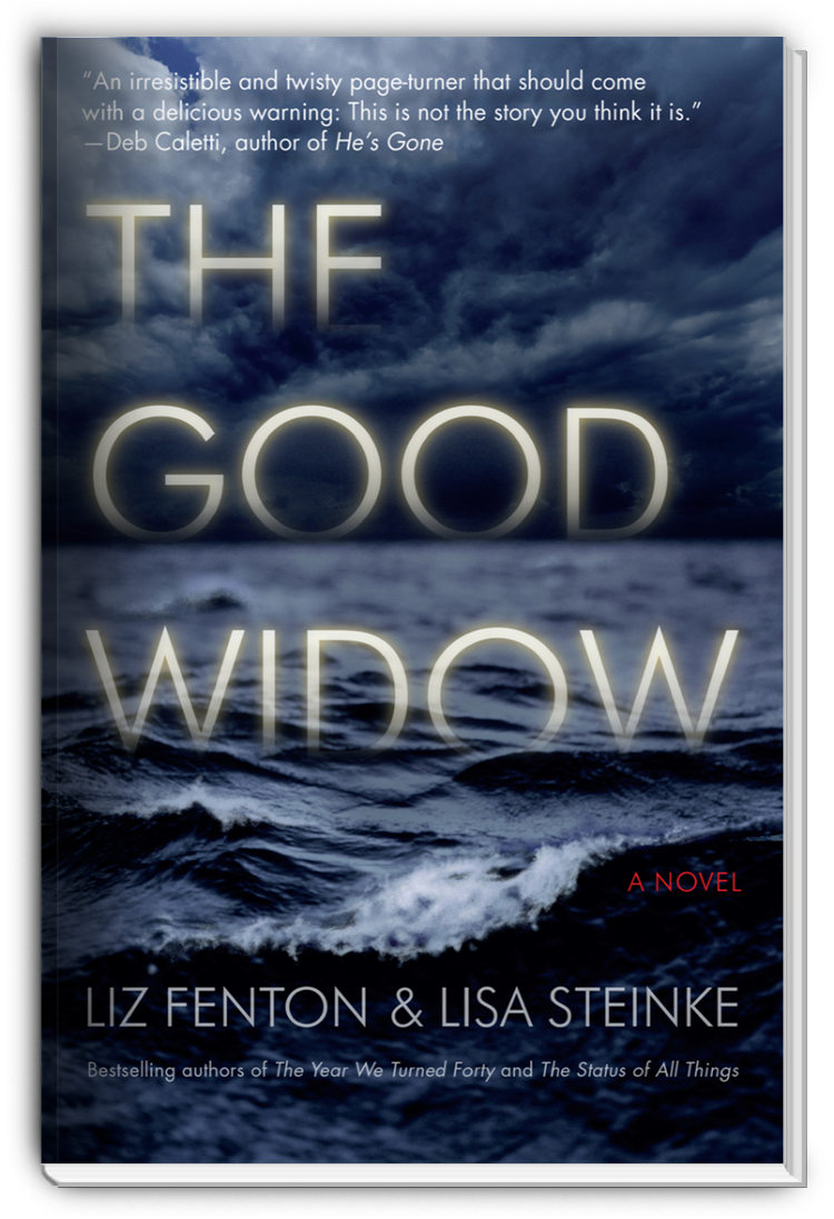 goodwidowpaperback copy.png
