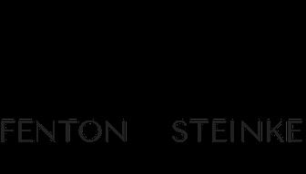 Blog — Liz Fenton & Lisa Steinke