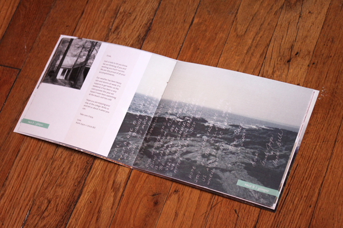 pg8-9_web.jpg