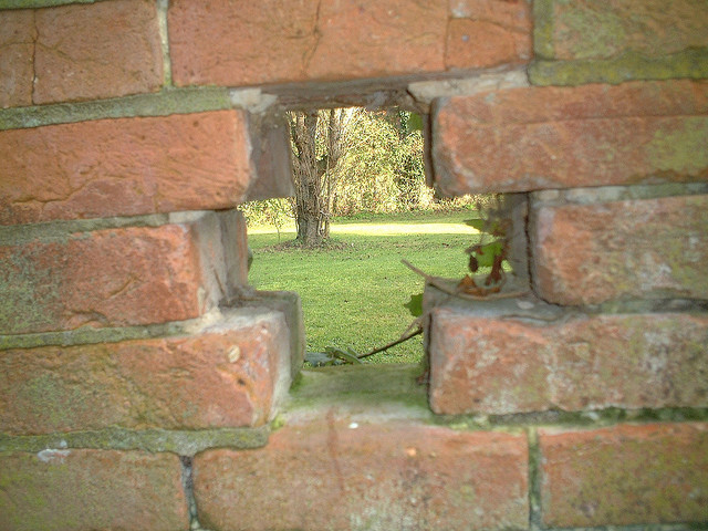 brick-wall-cross.jpg