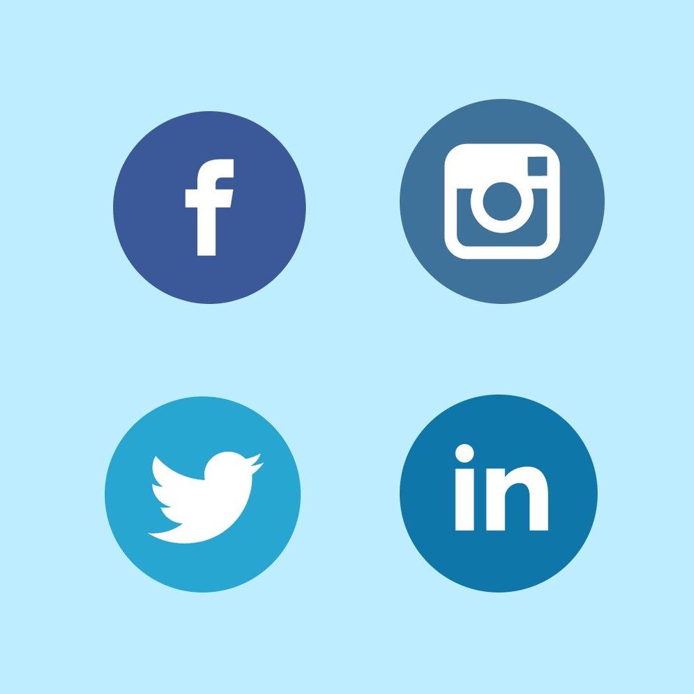 social media graphics.jpg