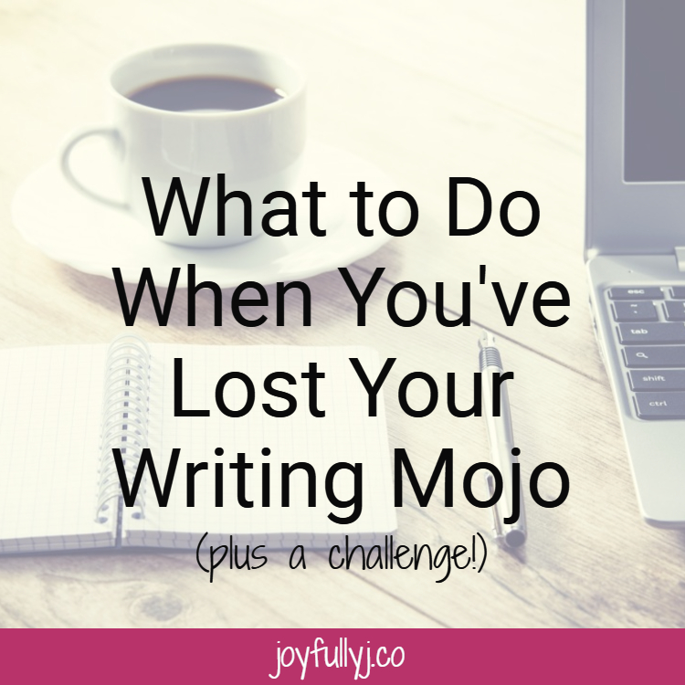 As writers and creatives, we can easily get caught up in the things that don't matter most, like spending five hours deciding which font and picture look better on your blog graphic. Don't get your torches ready yet, friend. There is nothing wrong with having a professionally polished site (I want mine to look absolutely radiant, too!). You just don't want to get burnt out on the things that detract from what matters most--like changing someone's life with your words.