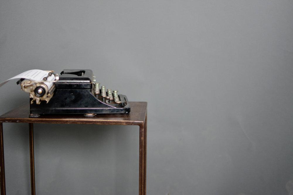 createherstock-writers-haven-isha-gaines-4.jpg
