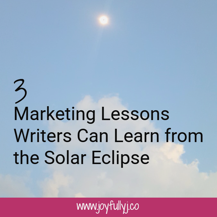 3 marketing lessons solar eclipse.png