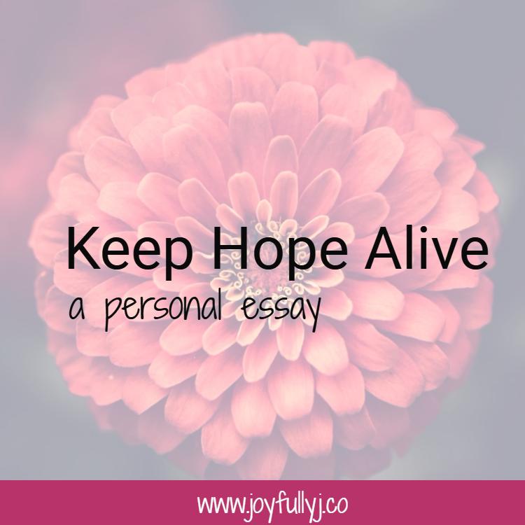 keep hope alive BLOG (1).png