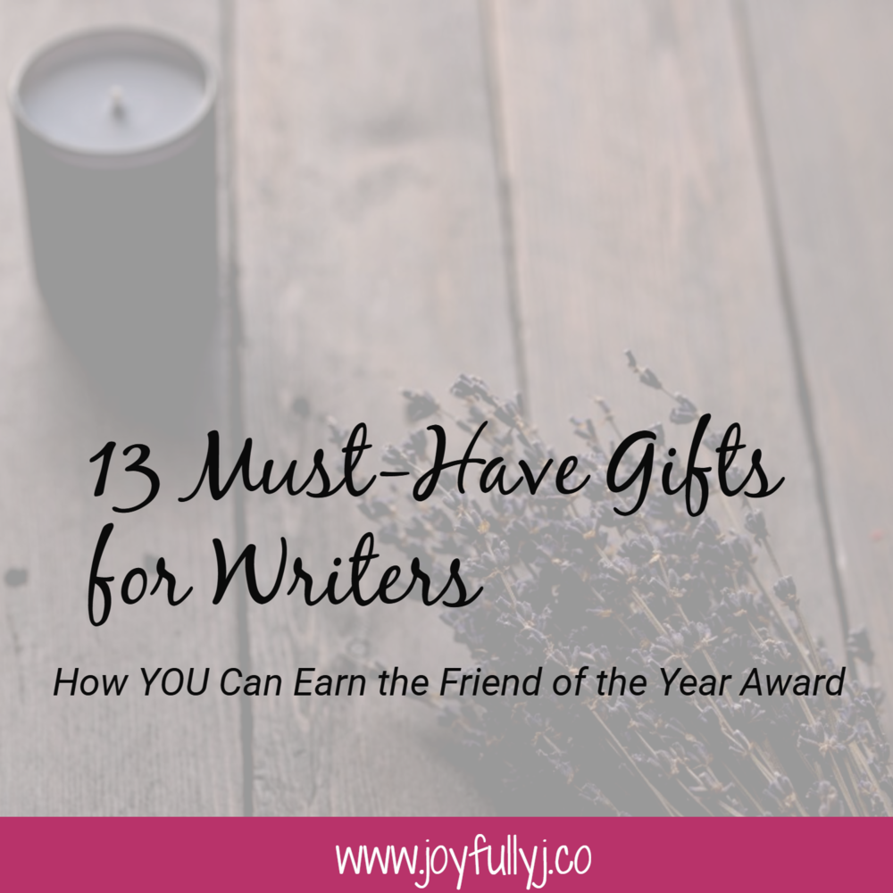 13 must have gifts for writers BLOG.png
