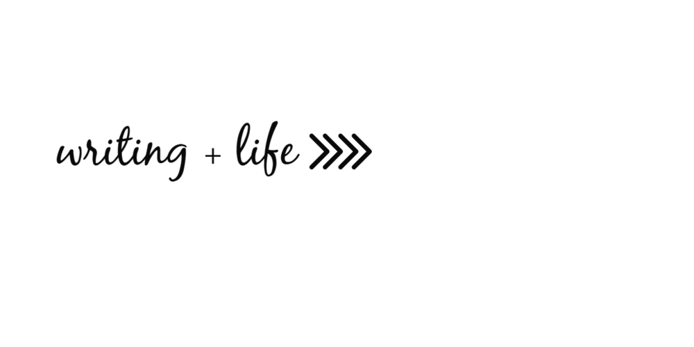 writing + life article banner (1).png