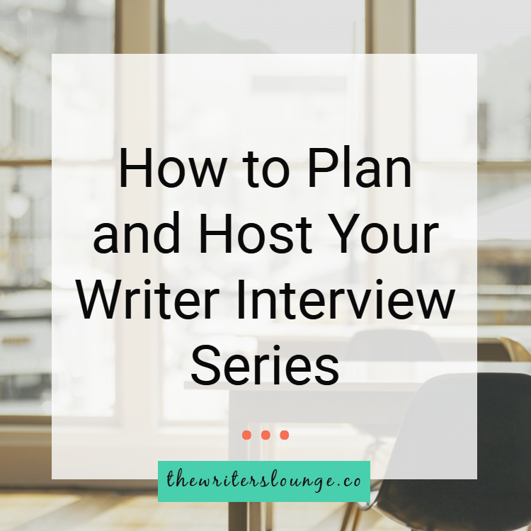 TWL how to plan and host interview BLOG.png