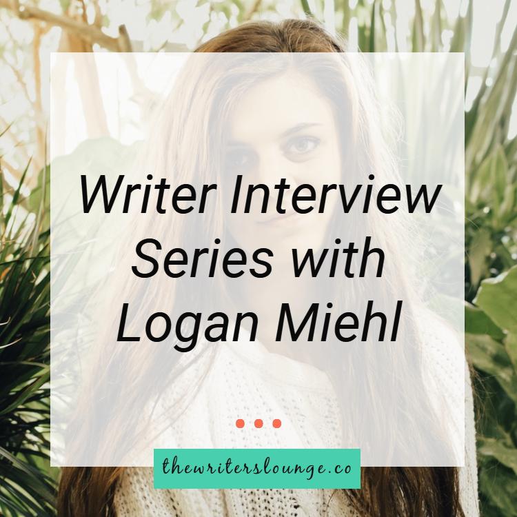 TWL Logan Miehl BLOG.png