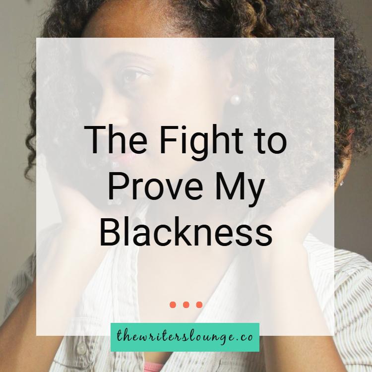 TWL prove my blackness.png