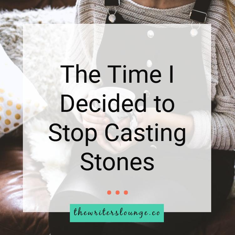 TWL casting stones.png