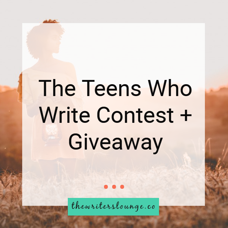 twl teens who write contest.png