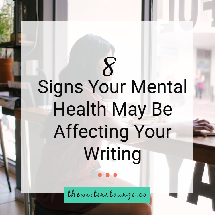 8 signs mental health.png