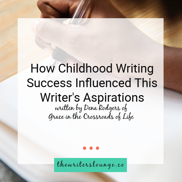 childhood writing success.png