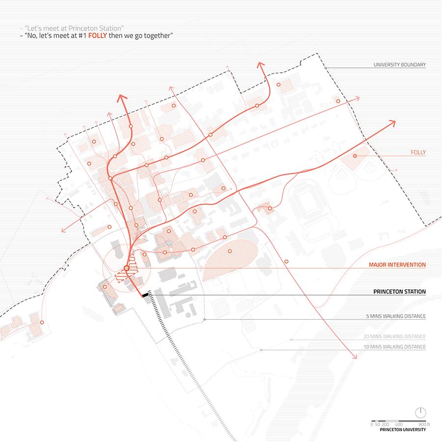 University Map.jpg