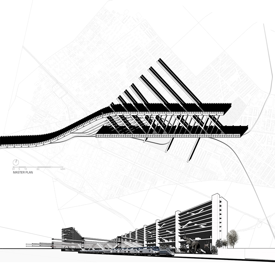 Phase 01 Design.jpg