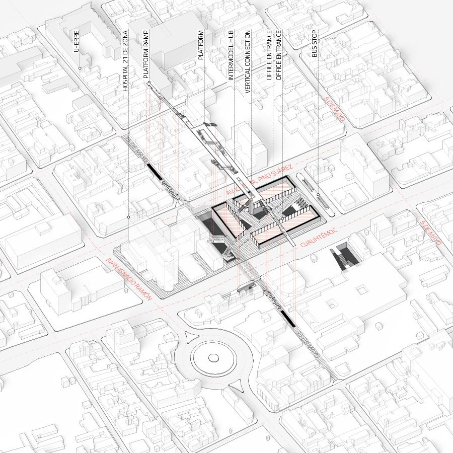 Intermodal Hub Axon 4.jpg