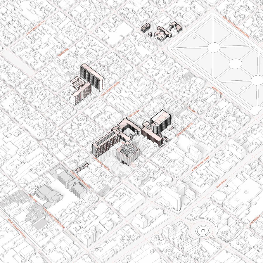 Overall Axon 3.jpg