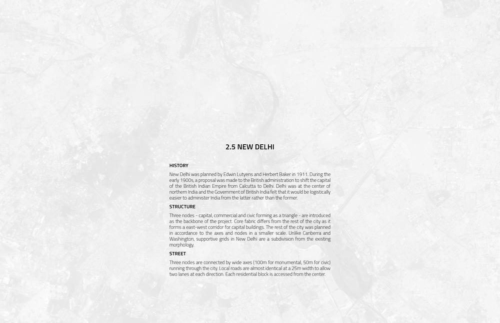 20160106_Final_Booklet53.jpg