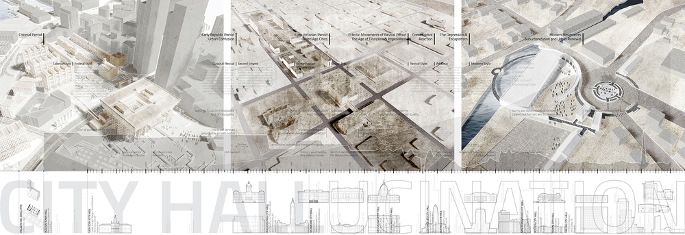 2015 Urban Design Prize
