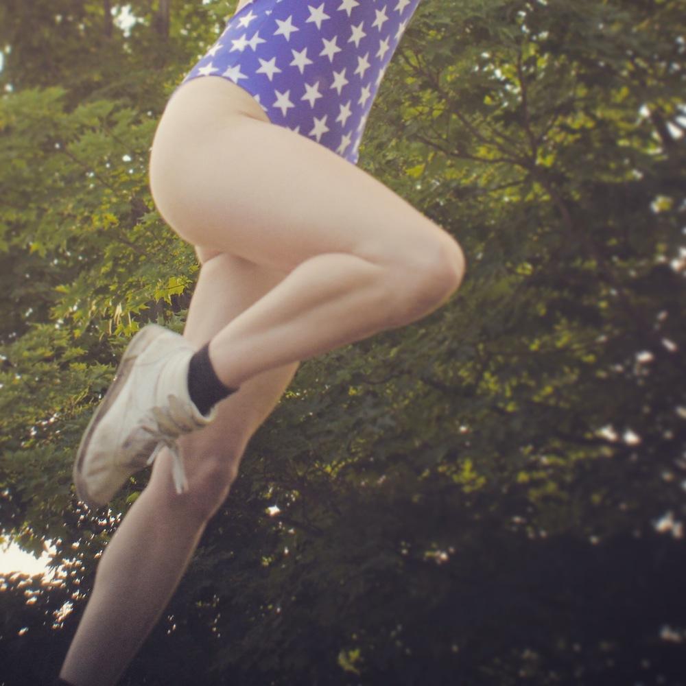 starsswimsuit
