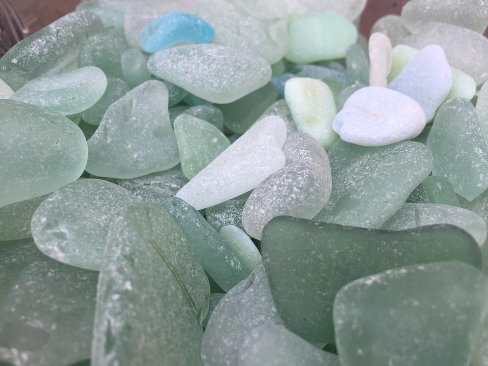 glassbeachcalifornia