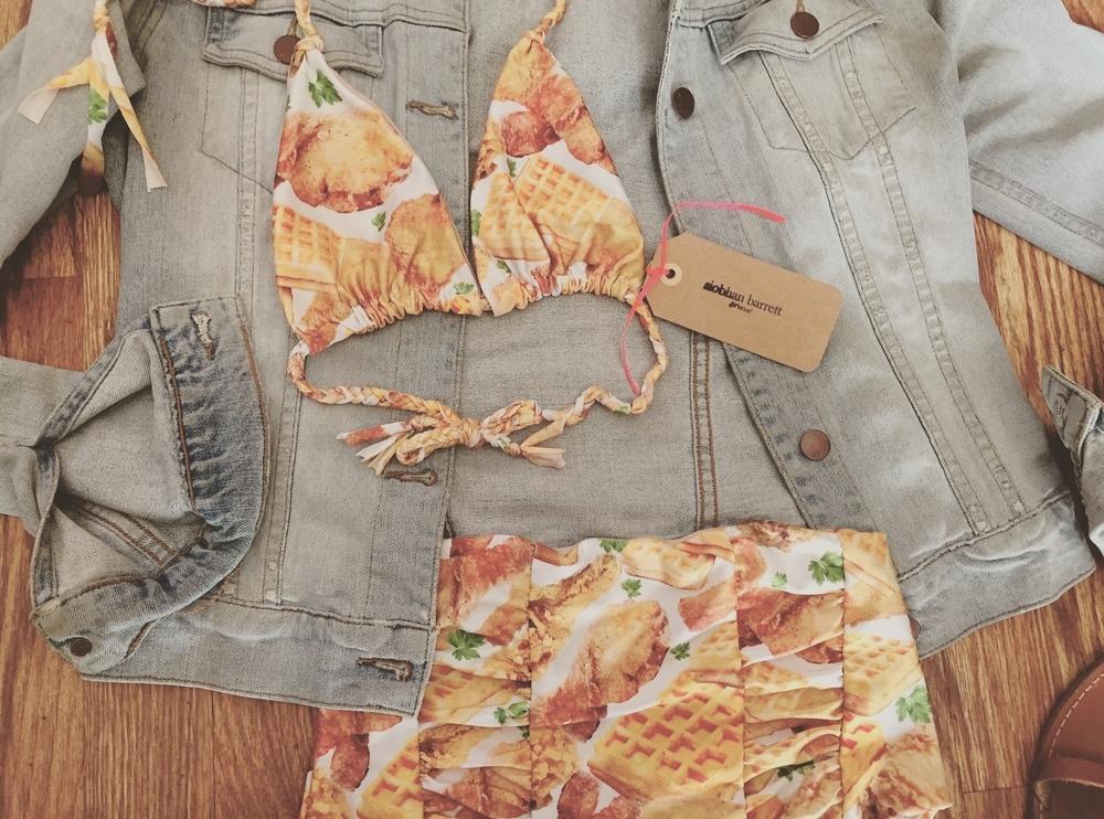 aleaswimwear