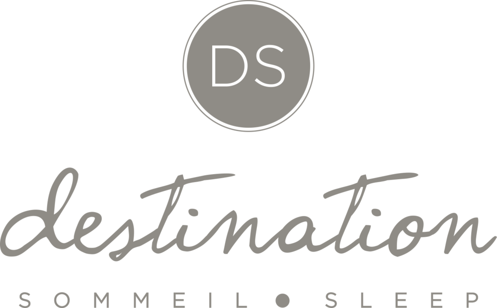 DS-logo-full-taupe.png