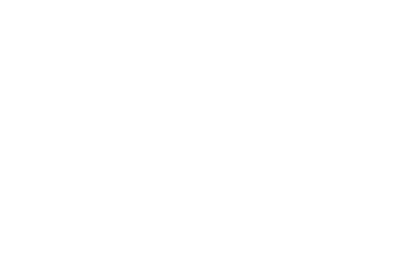 Destination Sleep