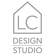 http://lcdesignstudio.ca/