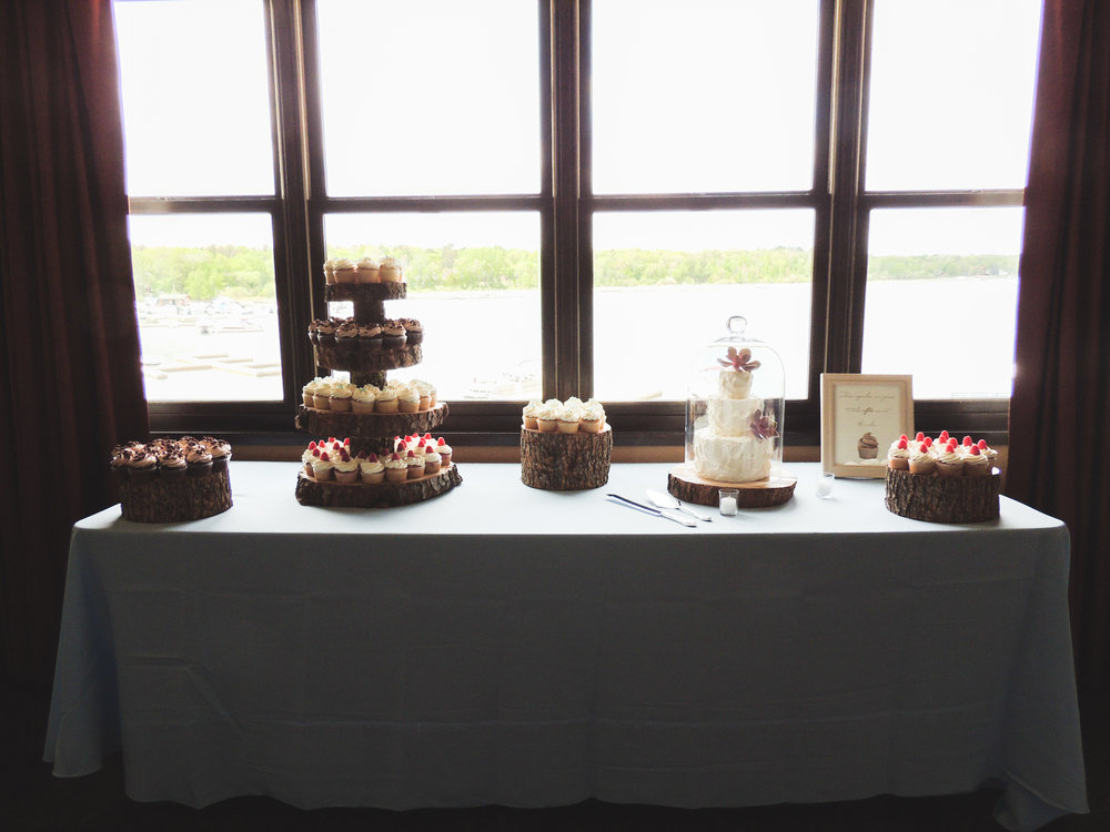 Jackie Edible Art Bakery Brainerd Wedding Cakes-81.jpg