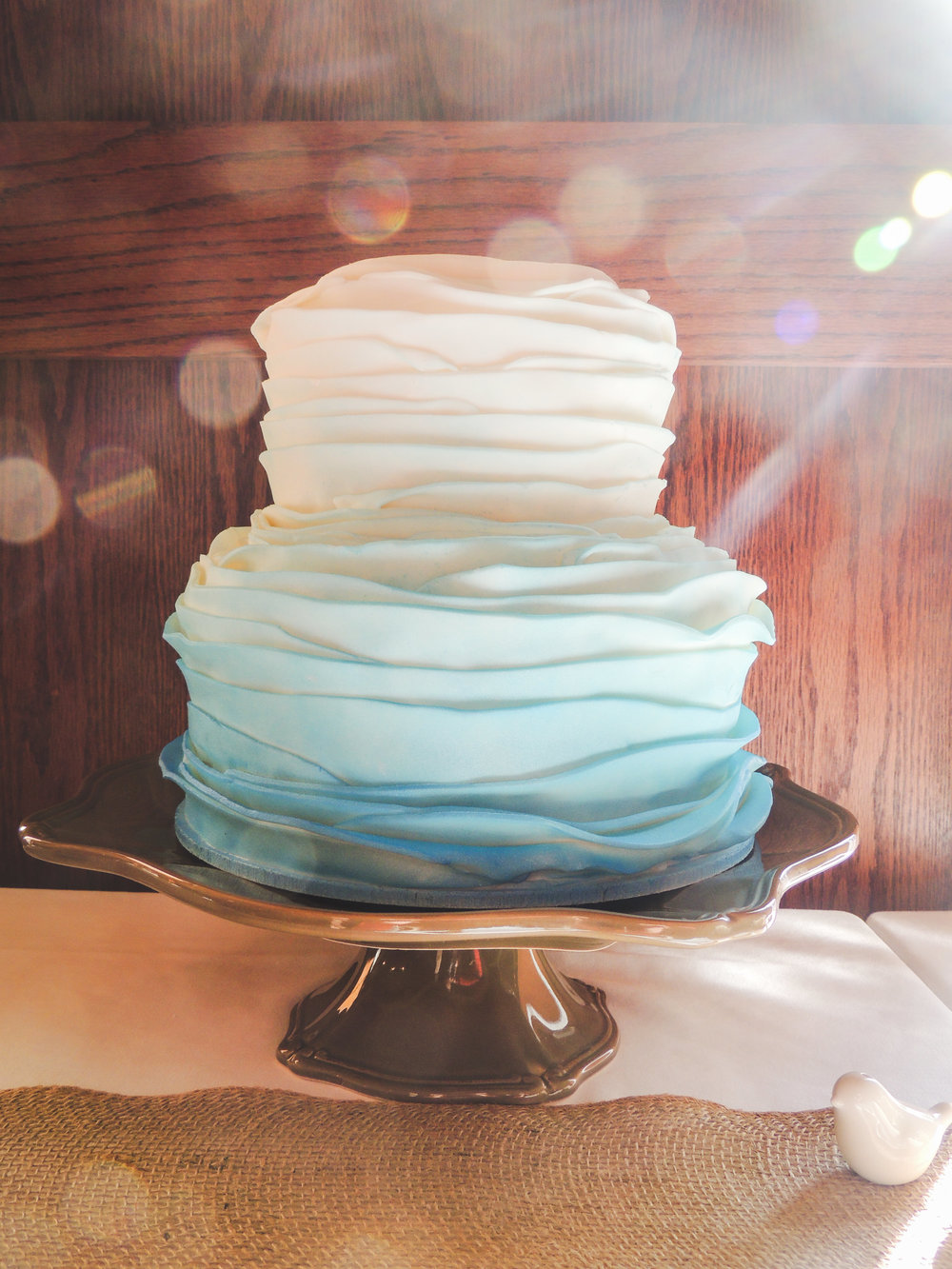 Jackie Edible Art Bakery Brainerd Wedding Cakes-38.jpg