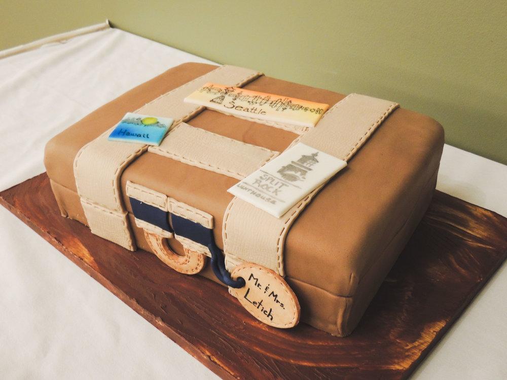 Jackie Edible Art Bakery Brainerd Wedding Cakes-71.jpg
