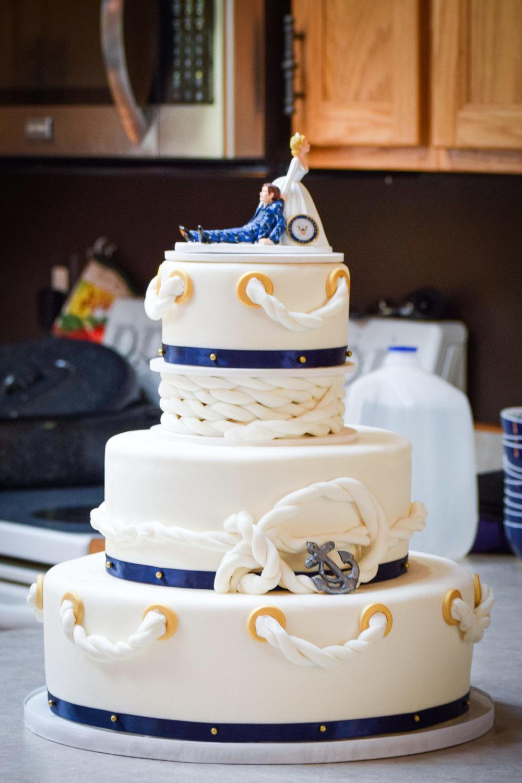 Jackie Edible Art Bakery Brainerd Wedding Cakes-6.jpg