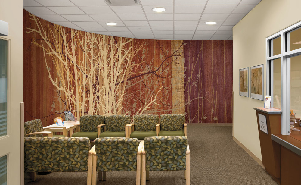 commercial+wallcovering+03.jpg