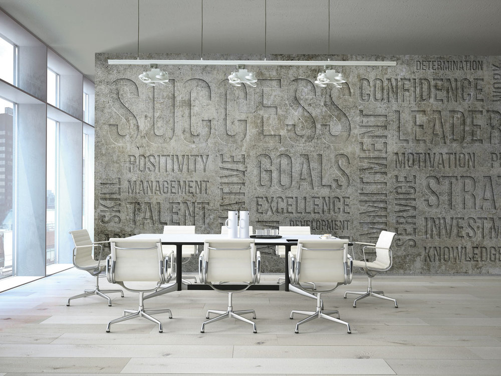 commercial+wallcovering+07.jpg